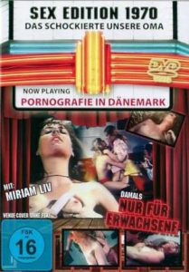 Sexual Freedom in Denmark watch full erotic