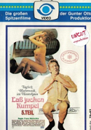 Let Itch Dude 5: The Dude Won't Let the Itching watch erotic movies