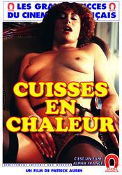 Les Cuisses en Chaleur watch full erotic movies