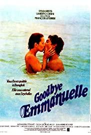 Emmanuelle 3 watch full