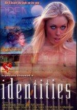 Identities watch full movie