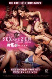 Sex and Zen watch full erotic movies