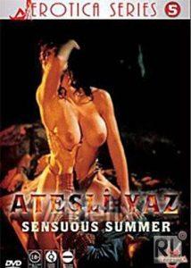 A Sensuous Summer watch full erotic