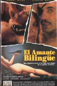 El amante bilingüe watch full erotic movies