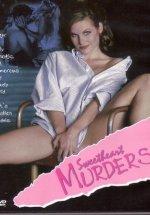 Sweetheart Murders watch erotic movies