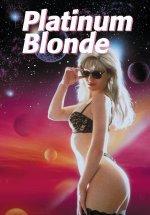 Platinum Blonde watch erotic movies