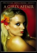 A Girl's Affair watch erotic movies