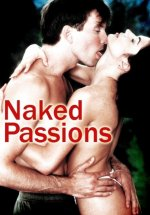 Naked Passions watch erotic movies