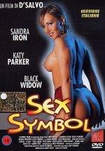 Sex Symbol watch full movie