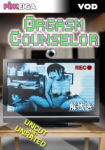 The Orgasm Counselor watch full movie