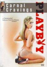 Carnal Cravings watch erotic movies