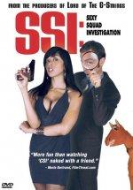 SSI: Sex Squad Investigation watch