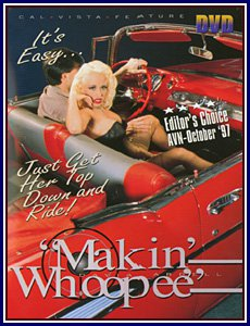 Makin Whoopee watch erotic movies