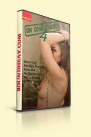 On Consignment 4 watch erotic movies