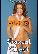 Sexual Quest watch erotic movies