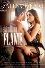 Rekindling The Flame watch porn movies