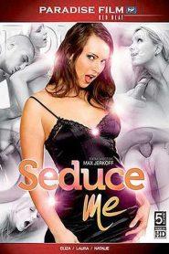 Seduce Me watch porn movies