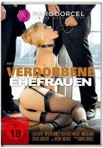 Verdorbene Ehefrauen full porno movies
