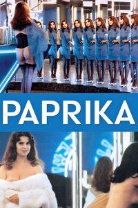 Paprika watch full