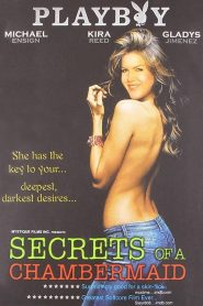 Secrets of a Chambermaid watch full