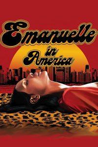Emanuelle in America full erotic movies