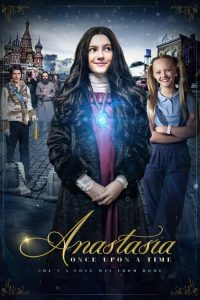 Anastasia: Once Upon a Time – watch full movie