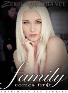 Family Comes First (2014) watch full porn movies