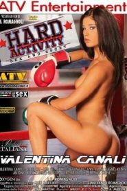 Hard Activity sex and sport watch full porn movies