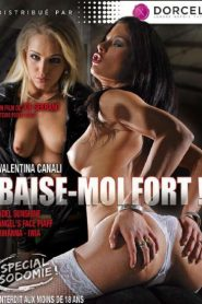 Baise-Moi Fort watch full porn movies