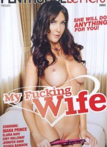 My Fucking Wife – watch full porn movies