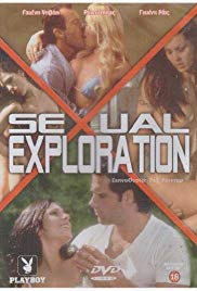 Sexual Exploration watch full erotic movies