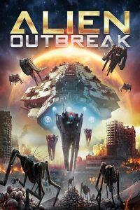 Alien Outbreak – watch the film