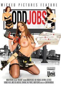 Odd Jobs watch full porn movies