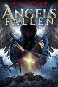 Angels Fallen watch full movie