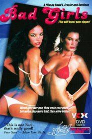 Bad Girls watch full movie