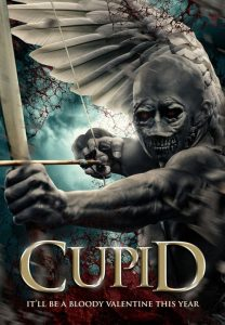 Cupid – watch the film