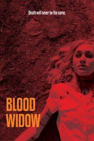 Blood Widow watch full movie