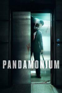 Pandamonium – watch full movie