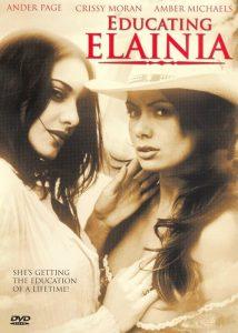 Educating Elainia watch full erotic movies
