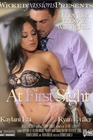 At First Sight watch full porn movies