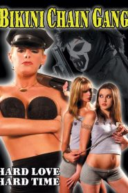 Bikini Chain Gang watch erotic movies