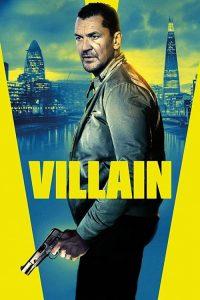 Villain – watch full movie