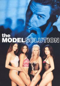 The Model Solution watch erotic movies