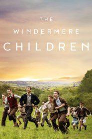 The Windermere Children – watch the film