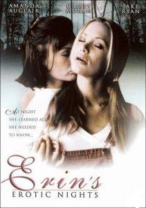 Erin's Erotic Nights watch full erotic movies