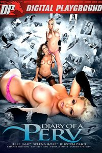 Diary of a Perv watch full porn movies