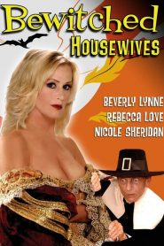 Bewitched Housewives – watch erotic movies