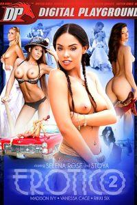 Erotico 2 watch full porn movies