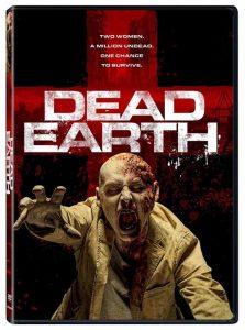 Dead Earth – watch horror movies