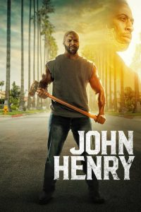 John Henry – watch full movie
